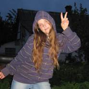 adelyn845485's profile photo
