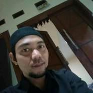 ipehh97's profile photo
