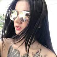 swarha's profile photo