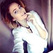isabella715592's profile photo