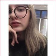 paislee680091's profile photo