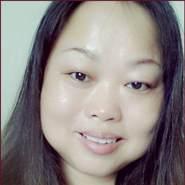 alessandra541646's profile photo