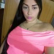 veronicag306209's profile photo