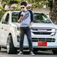userreh798's profile photo