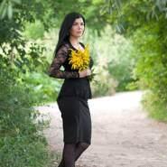 amaya793961's profile photo