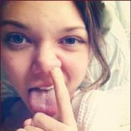 arya571582's profile photo