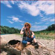 joanna955296's profile photo