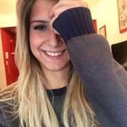 nmarina's profile photo