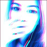 ivy1946's profile photo
