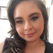 elena139510's profile photo
