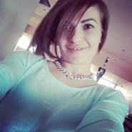 aniyah559432's profile photo