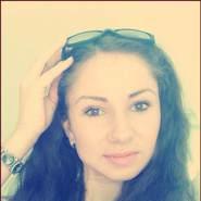 aniyah735718's profile photo