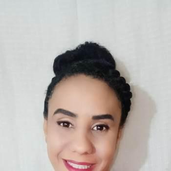 MarMariela_Norte De Santander_Single_Female