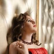 katya529928's profile photo