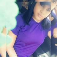 leydip180880's profile photo