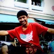 usertxnr093's profile photo