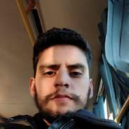 fouadz191659's profile photo