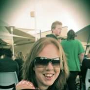 liana661871's profile photo
