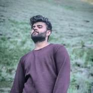 kahanibaaz's profile photo
