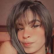 karol848665's profile photo