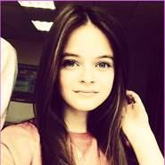 viviana370218's profile photo