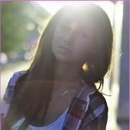 ava803825's profile photo