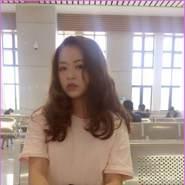 leah67877's profile photo
