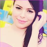 celeste297977's profile photo