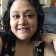 olivia880927's profile photo