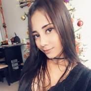 martina092's profile photo