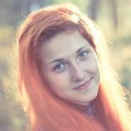 katelyn614395's profile photo