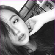 delaney576371's profile photo