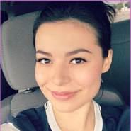 rose798588's profile photo