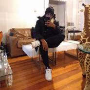marquisp438069's profile photo