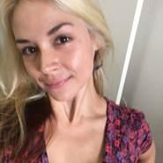 annacoster266's profile photo