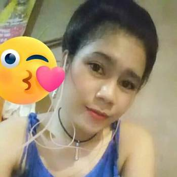 userzxanw4938_New Jersey_Single_Female