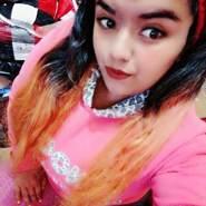 kimg913964's profile photo