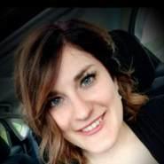sofia609651's profile photo