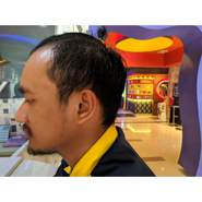 gatota774393's profile photo