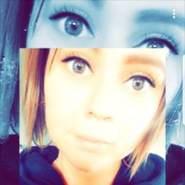 elaina841505's profile photo