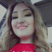 katherine85794's profile photo