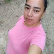 yennyg947657's profile photo