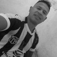 alexs081706's profile photo