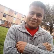 joser575237's profile photo