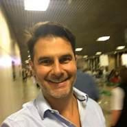 frankwilliam5380's profile photo