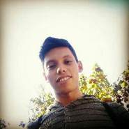ronalda326102's profile photo