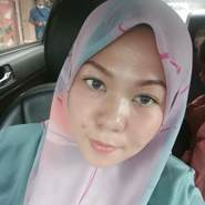 ermah96's profile photo