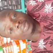 gbadamasia's profile photo