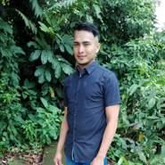ili1722's profile photo