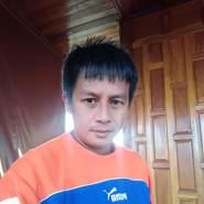 user_xwa30756's profile photo